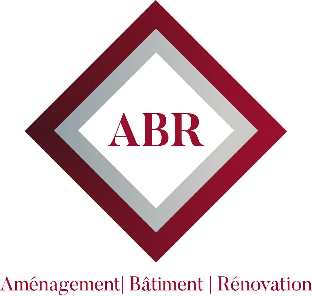 logo ABR new.jpeg