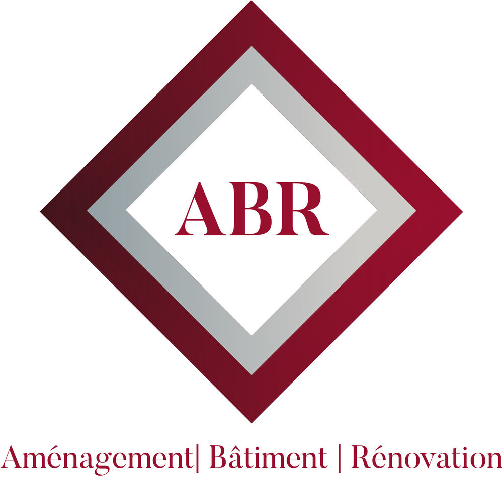 logo ABR new.jpeg