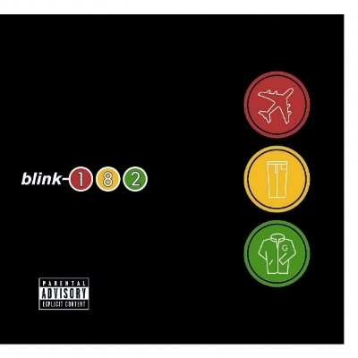 Released June 12th, 2001
