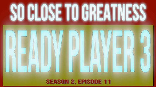 Tomorrow. 11am. Just in time for the #playoffs.  #nfl #nationalfootballleague #football #postseason #dallascowboys #seattleseahawks #chicagobears #philadelphiaeagles #houstontexans #kansascitychiefs #losangeleschargers #newenglandpatriots #neworleanssaints #letsgo #player2 #podcast #podcastlife #ilikesports