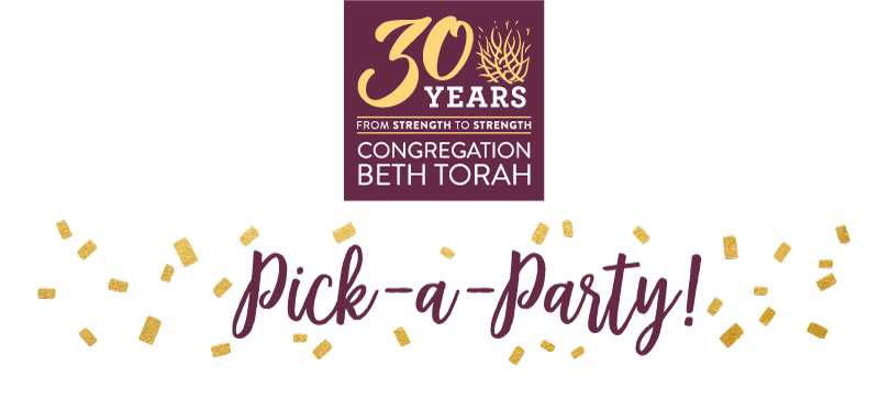 CBT-30thAnniversaryLogo-PickAParty.png