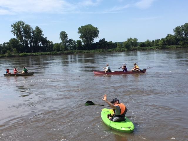 river0302.JPG