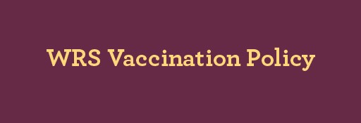 vaccination policy button for website.jpg