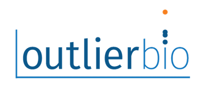Outlier Bio Microconsulting