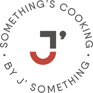 jsomething-logo.png