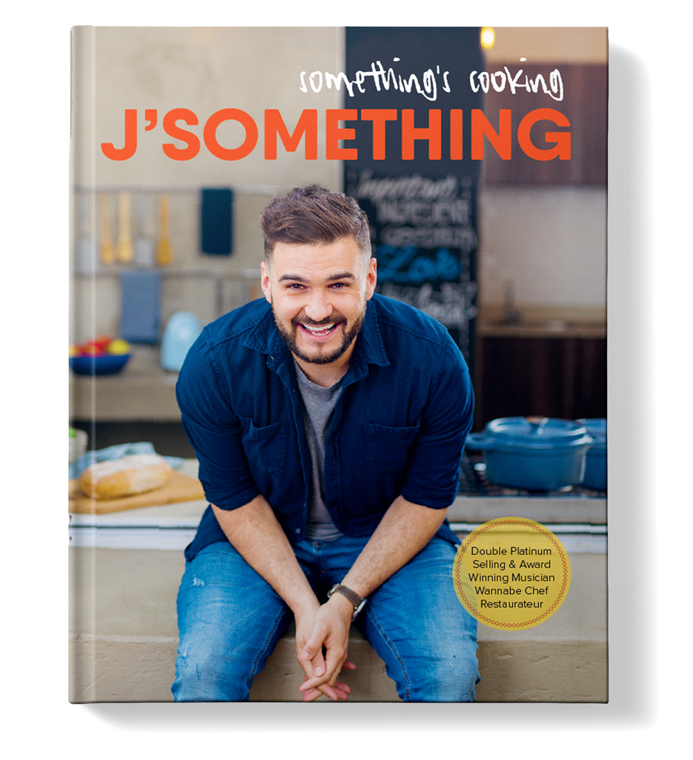 JSomething_SomethingsCooking_Book_Small.png