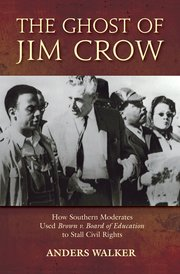 Ghost of Jim Crow Cover.jpg