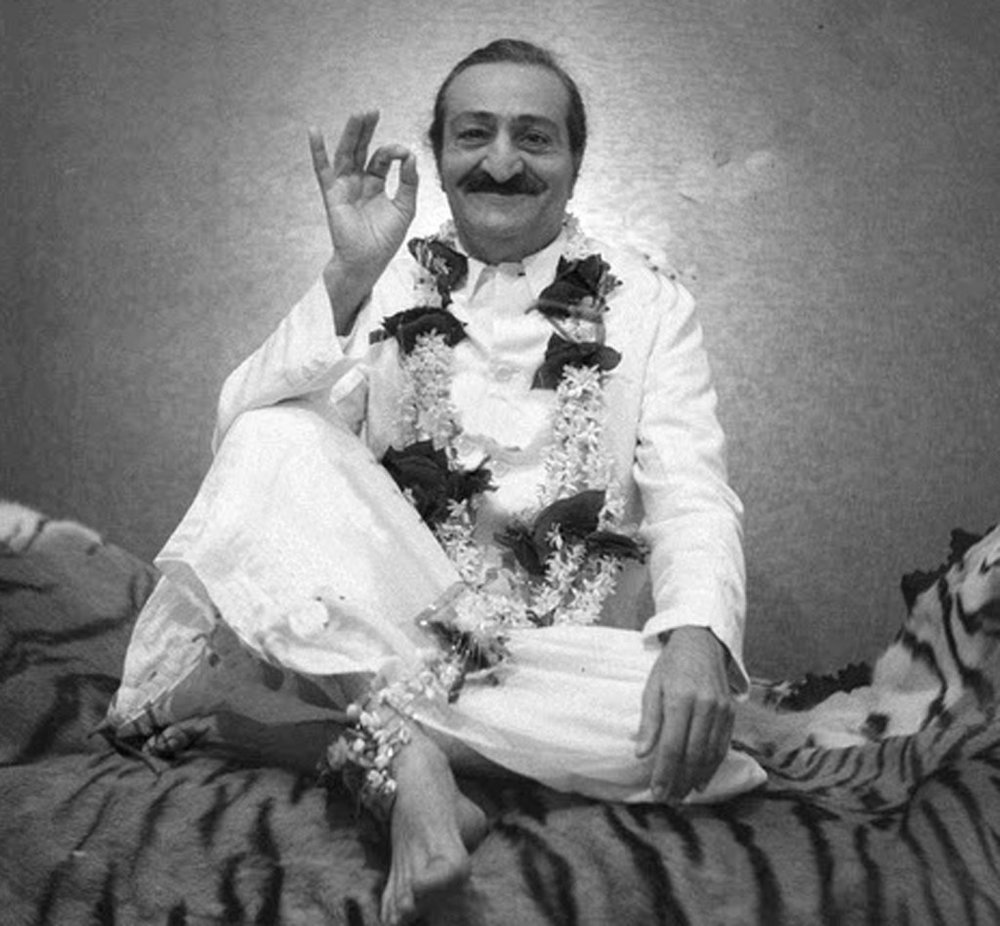 - Avatar Meher Baba TrustMeher Spiritual CenterAvatar's AbodeAvatar Meher Baba Heartland CenterMeheranaSheriar BooksMandali Hall TalksMeher Baba's Life and TravelsMeher Baba MelbourneMeher MountAvatar Meher Baba WebsitesBeloved Archives Website Julia Ross-Trail of Tears by MultiCultural Educational PublishingMeher Nazar Publication-many photos of the Divine BelovedMehera Meher-1700 page biography of of the Beloved's Mehera-
