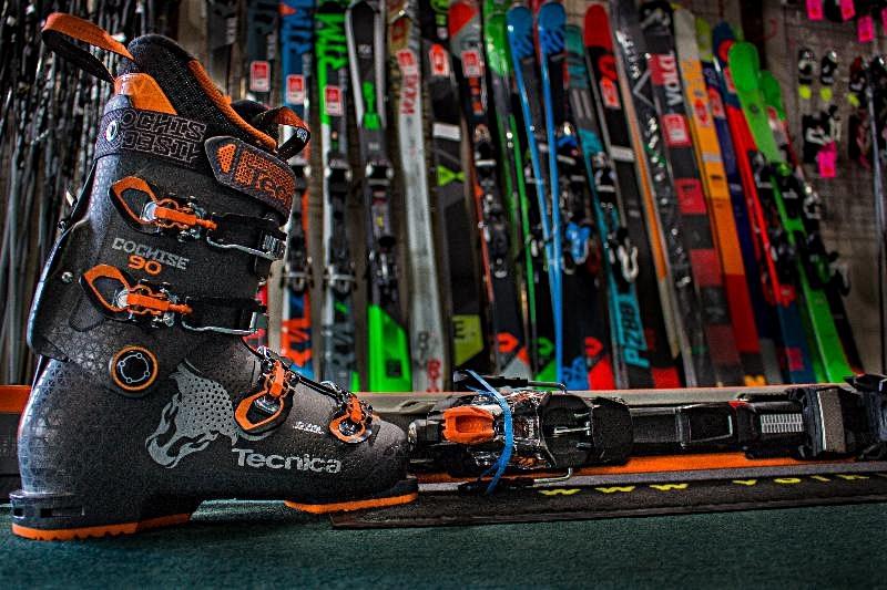 skilogo.jpg