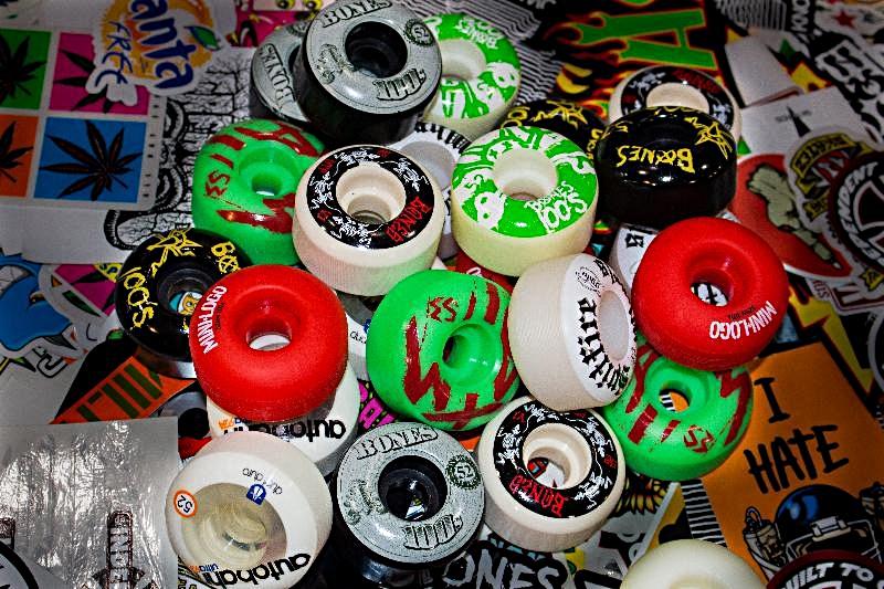 skatewheels.jpg