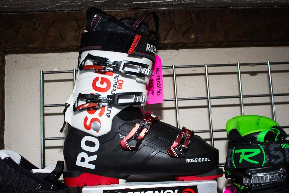 downhillboots.jpg