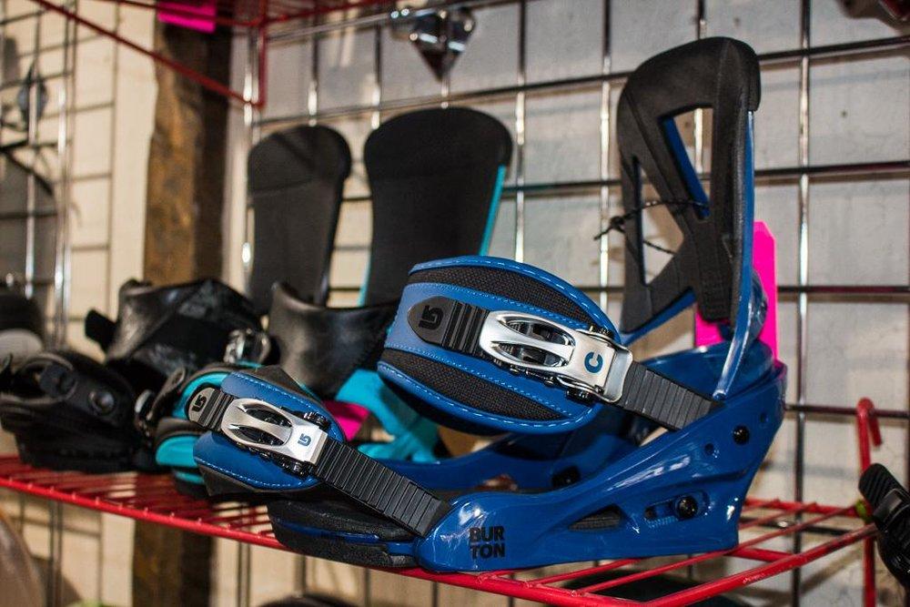 snowboardbinding.jpg
