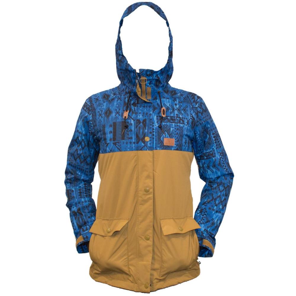 jacketblueaztec.png