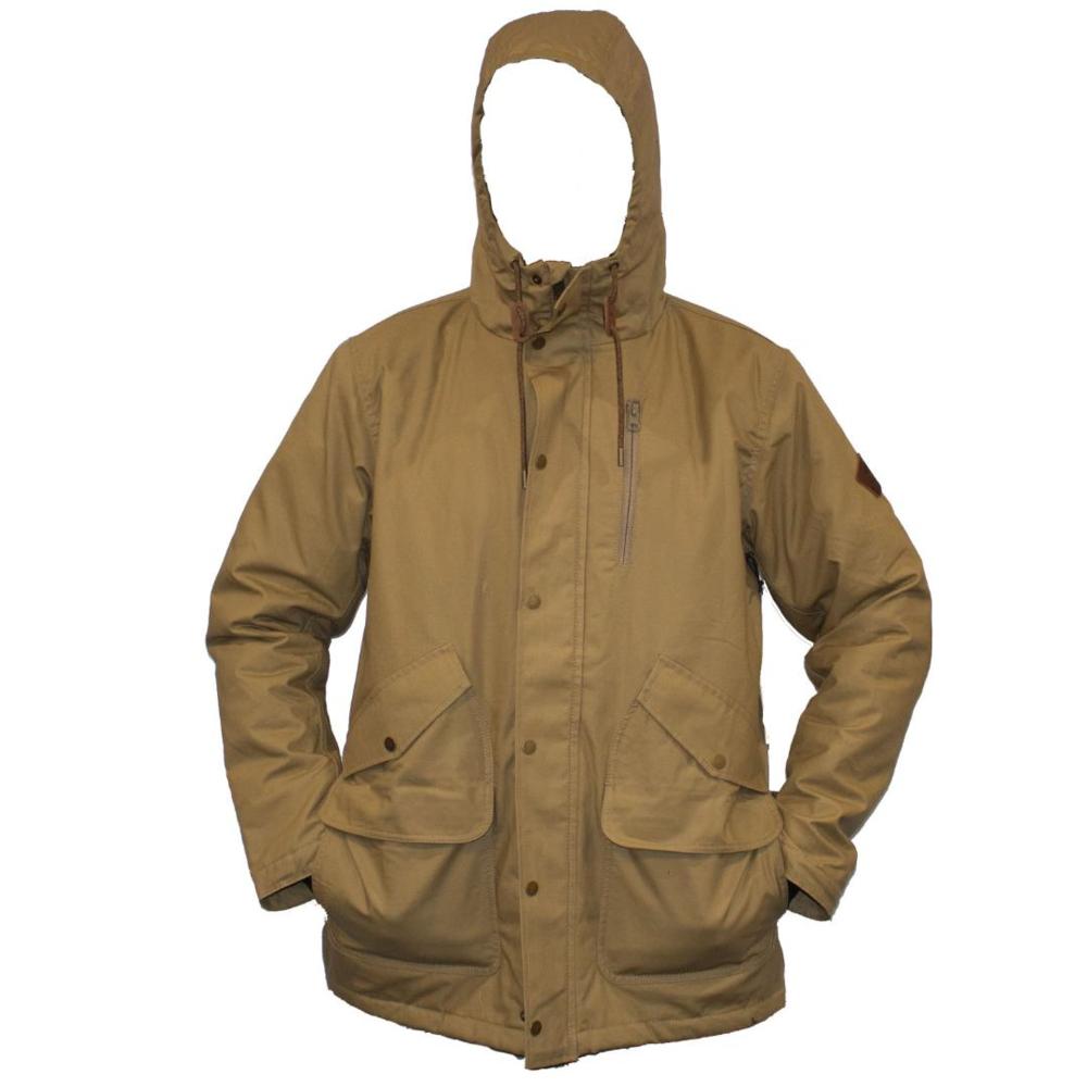 jacketbeige.png