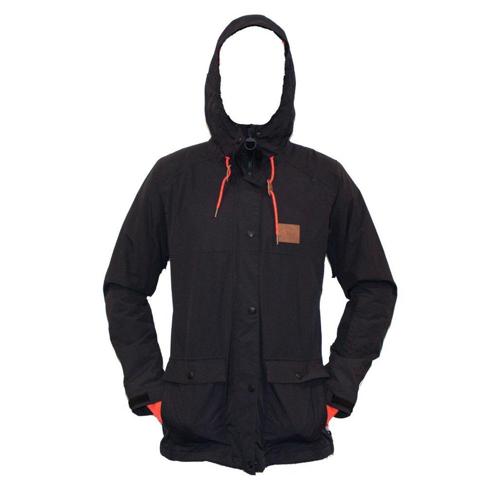 jacketsblackpink.jpg