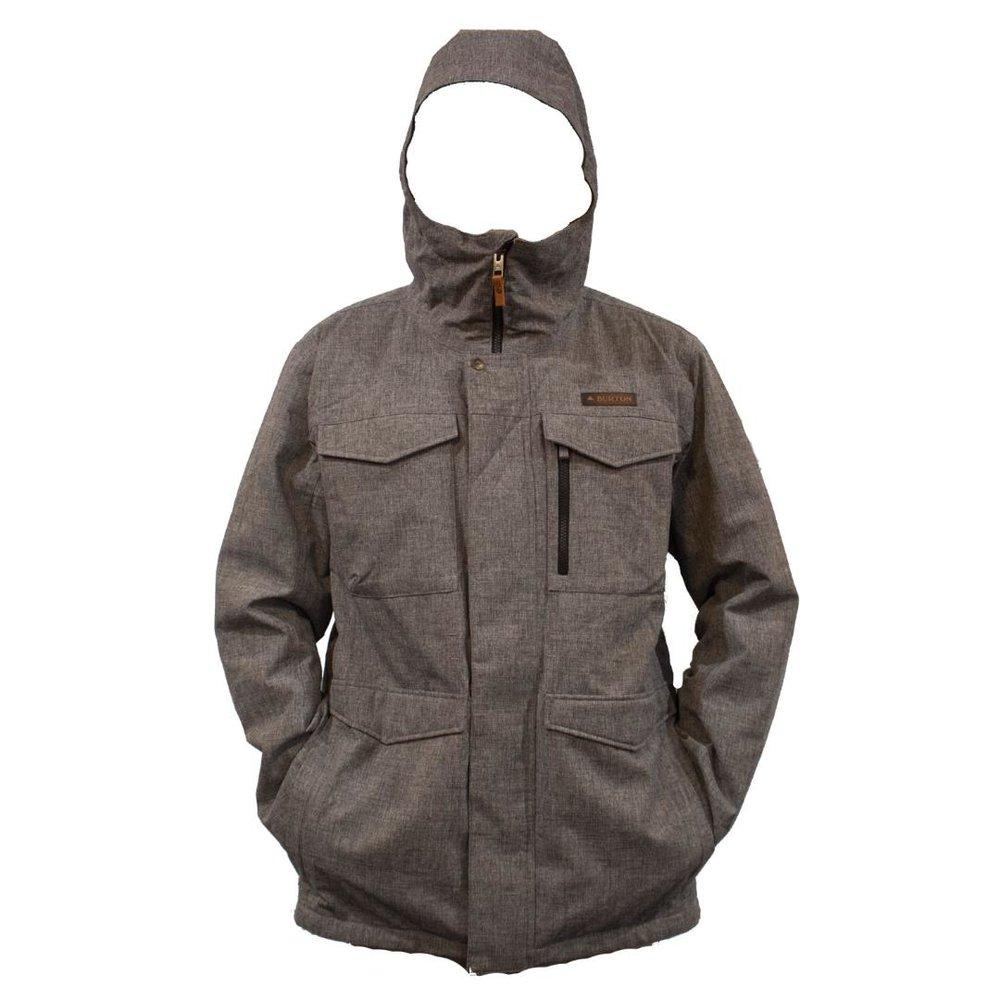 jacket gray.jpg