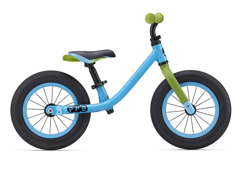 balancebike.jpg