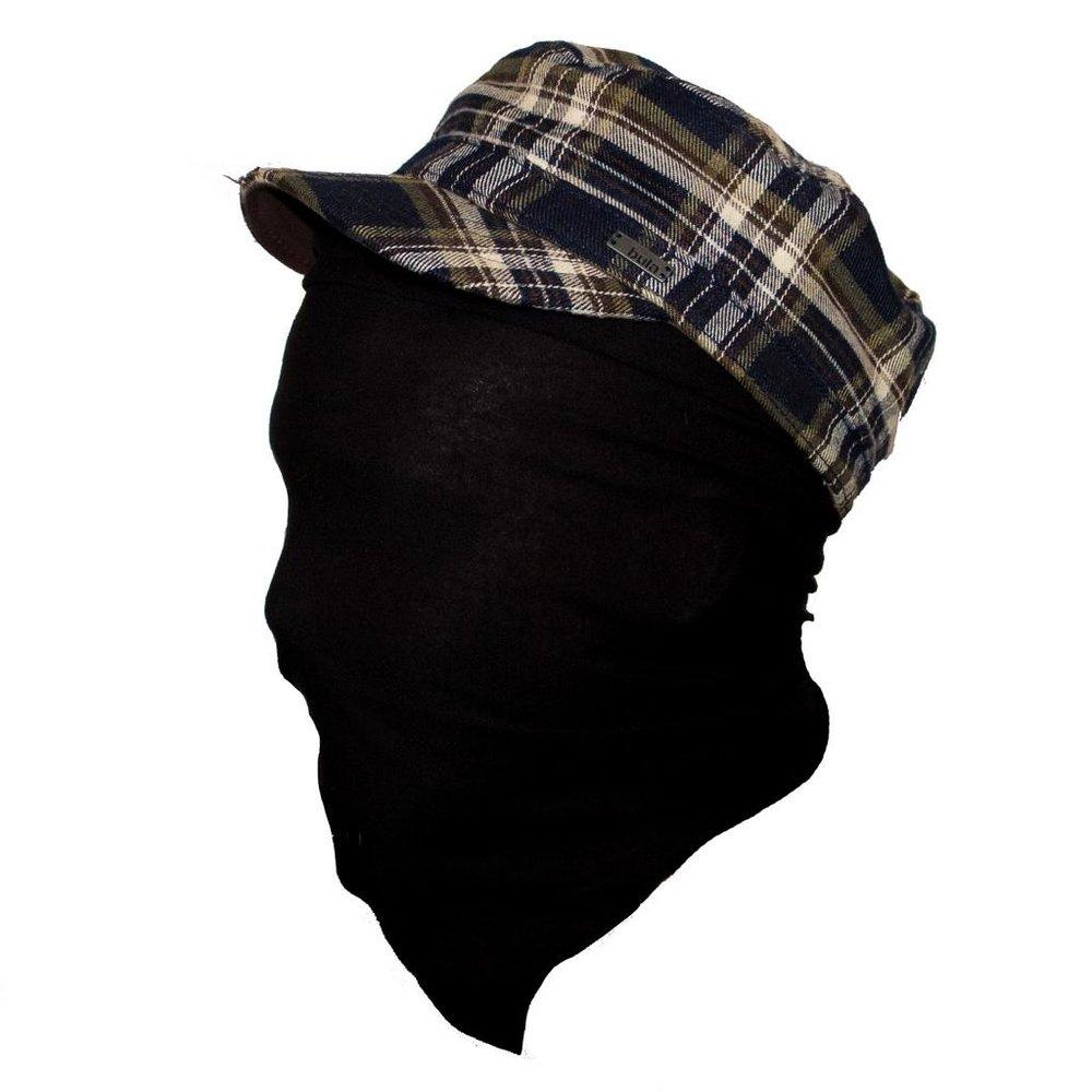 hatsplaid.jpg