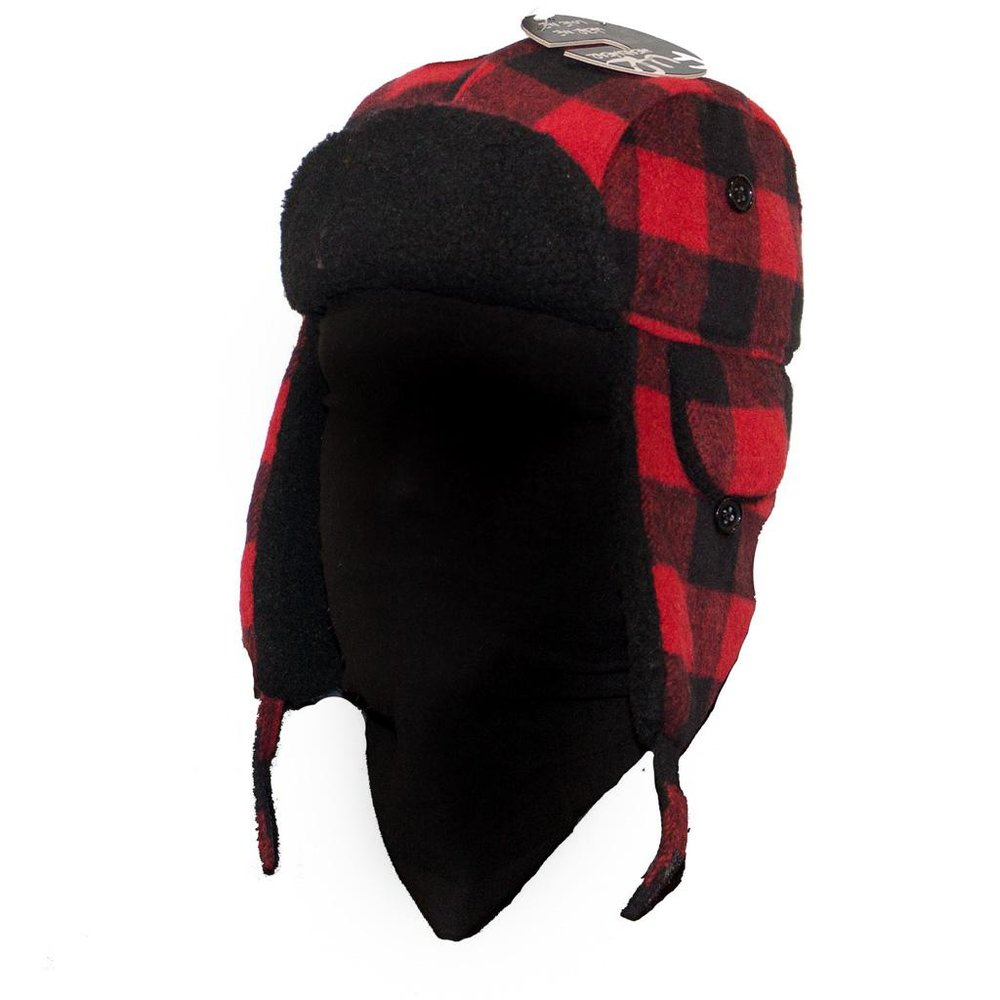 hatslongplaid.jpg