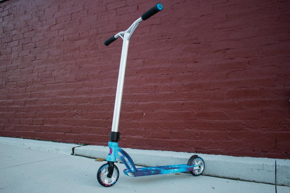 scootercomp1.jpg