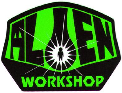 alienworkshop.jpg