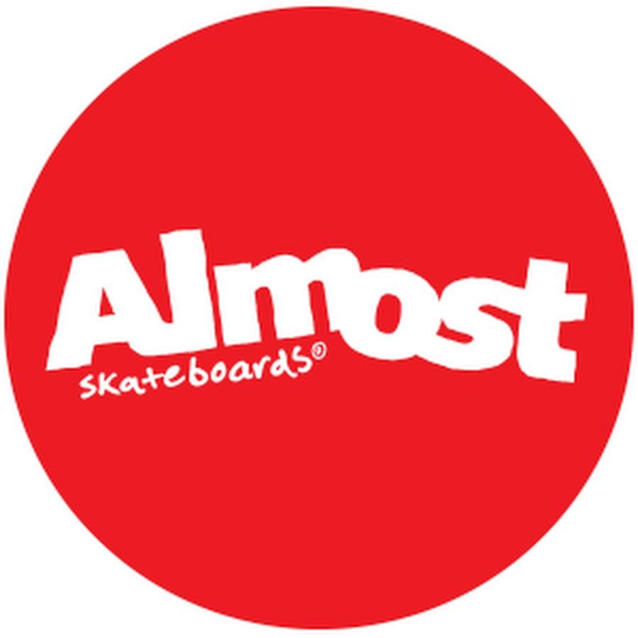 almost-skateboards.jpg