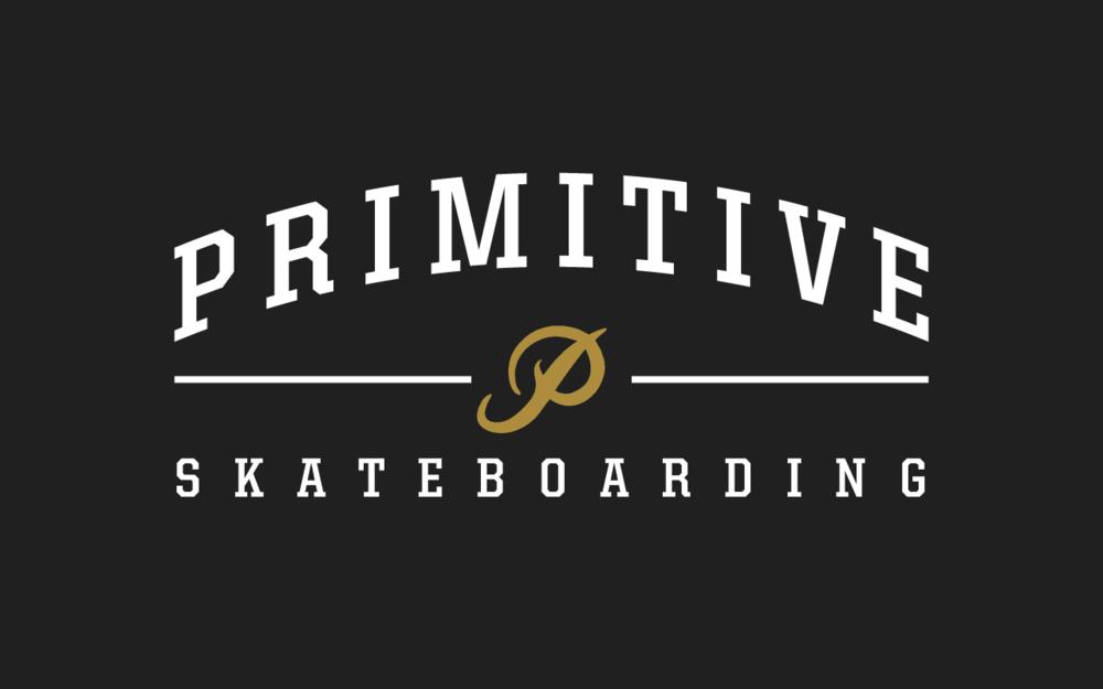 primitive.png