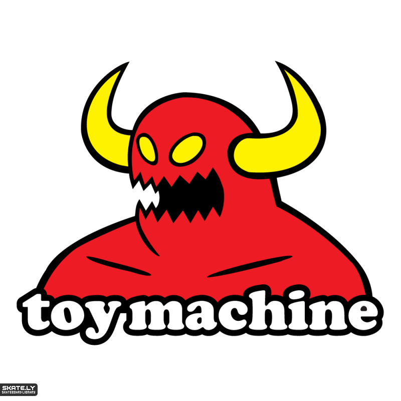 toymachine.png