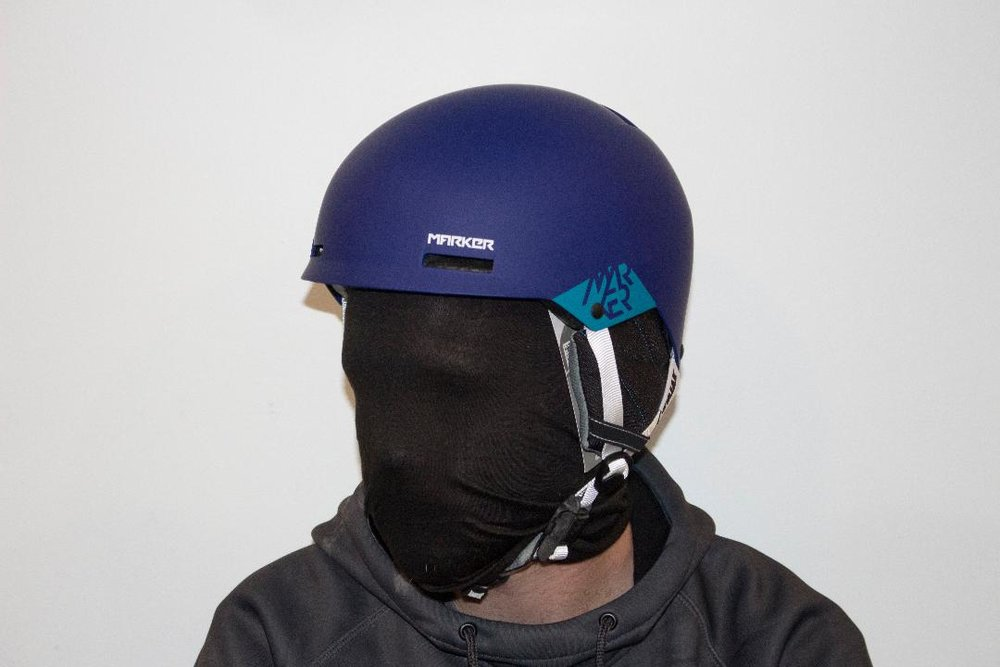 helmetswinter.jpg