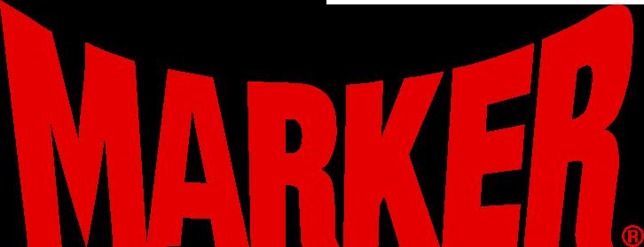 marker1.png