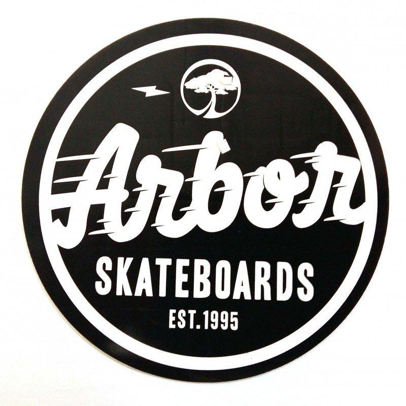 arbor-circle-sticker.jpg