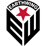 earthwing.png