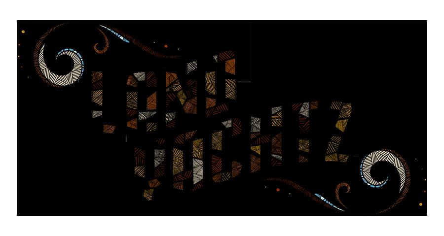 landyachtz-logo.png