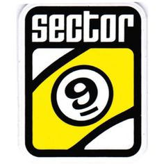 sector9.jpg