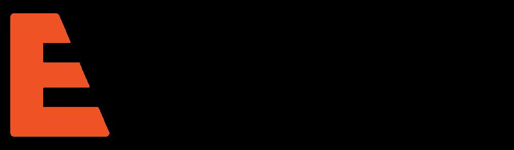 evoke logo.png