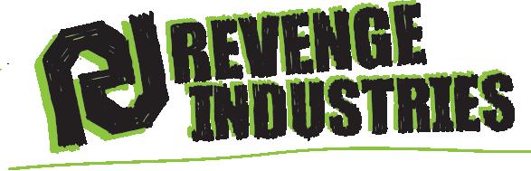 Revenge Industries