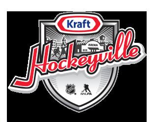 hockeyvillelogo.png