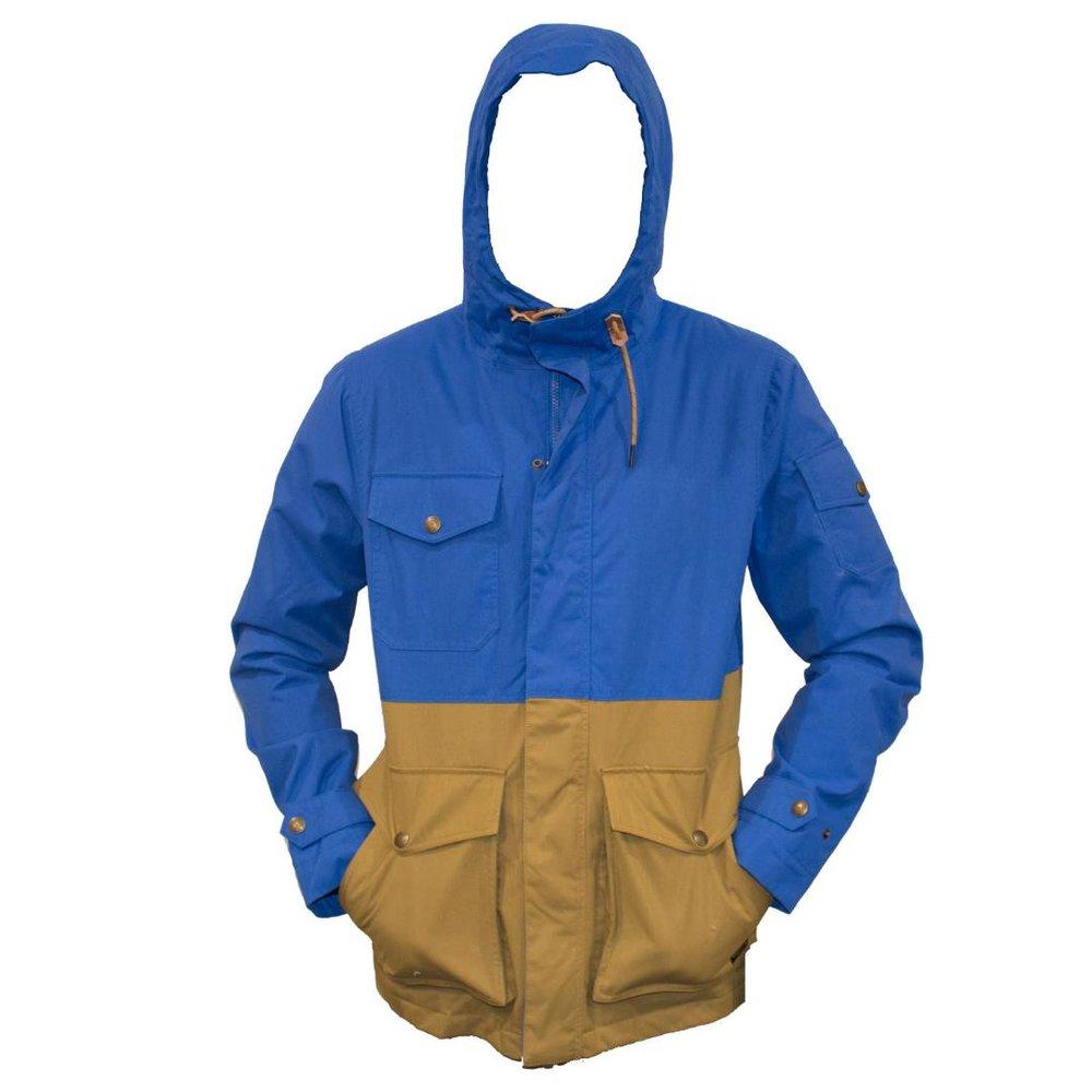 jacketbluebeige.jpg