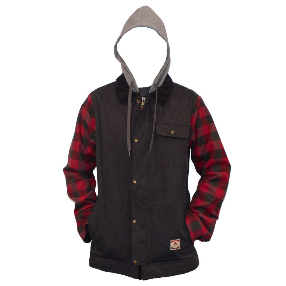 jacketredflannel.png