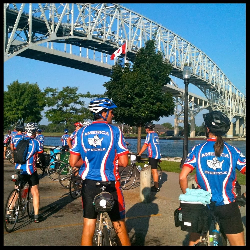 port huron bike race.jpg