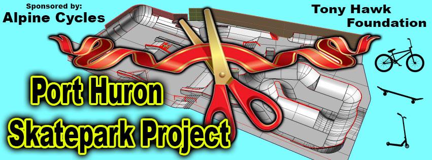 port huron skatepark project banner.jpg