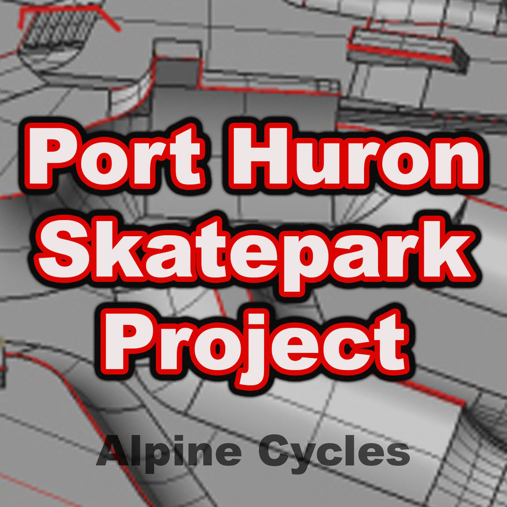 port huron skatepark project pp.jpg