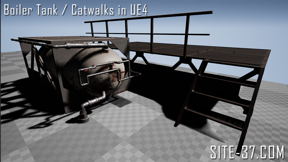 boilerTank-catwalks-inEngine.jpg