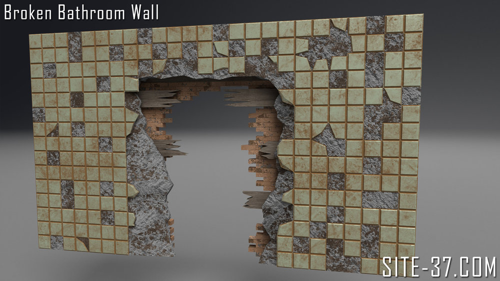 brokenBathroomWall.jpg
