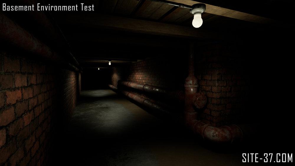 basementenvtest_002.jpg