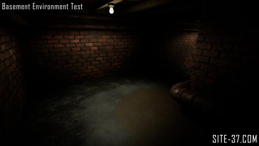 basementenvtest_005.jpg