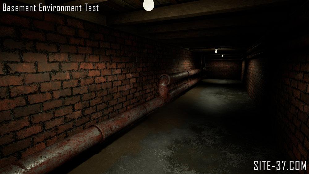 basementenvtest_006.jpg