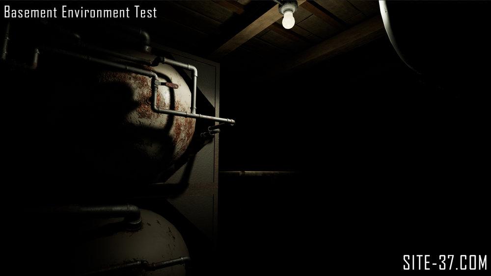 basementenvtest_004.jpg