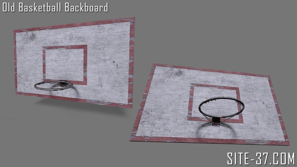 asset_003_oldBackboard.jpg
