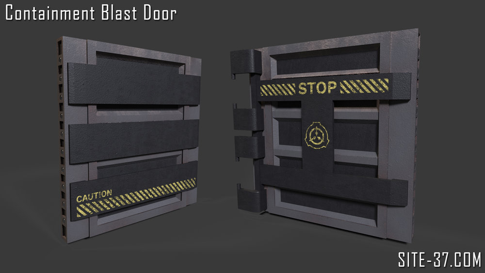 containmentBlastdoor.jpg